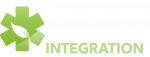 Functional Medicine Integration